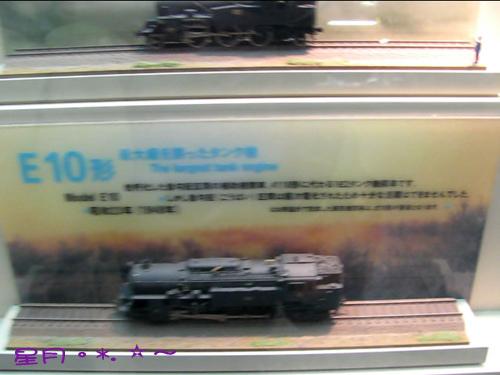a1梅小路蒸気機関車館 (6)