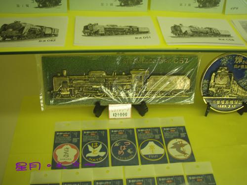 a1梅小路蒸気機関車館 (16)