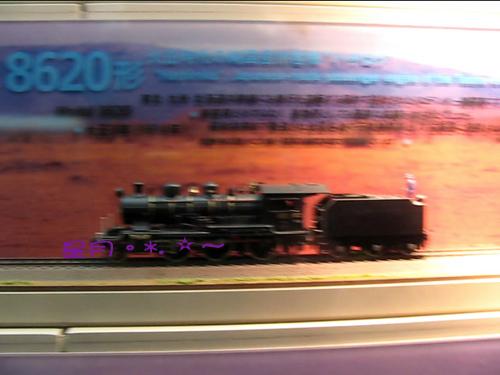 a1梅小路蒸気機関車館 (5)