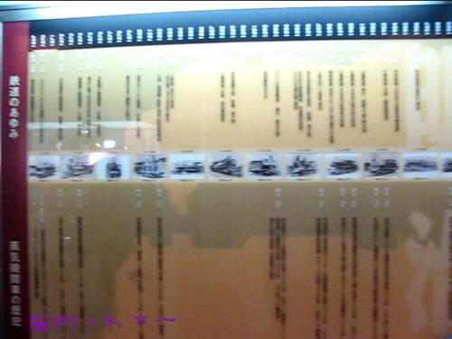 a1梅小路蒸気機関車館 (12)