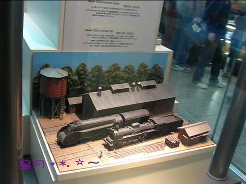 a1梅小路蒸気機関車館 (2)