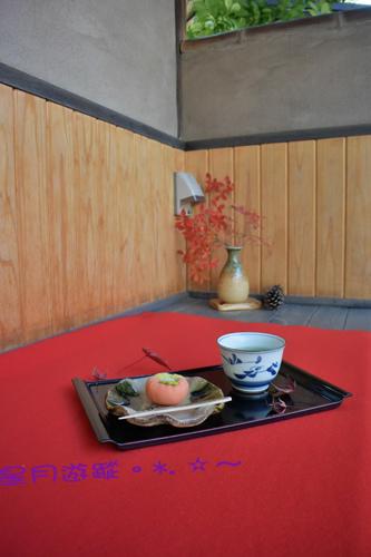 C1伝想茶屋  (5)
