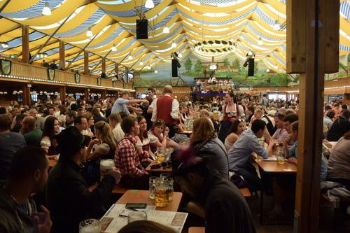 c3慕尼黑啤酒節 (19)