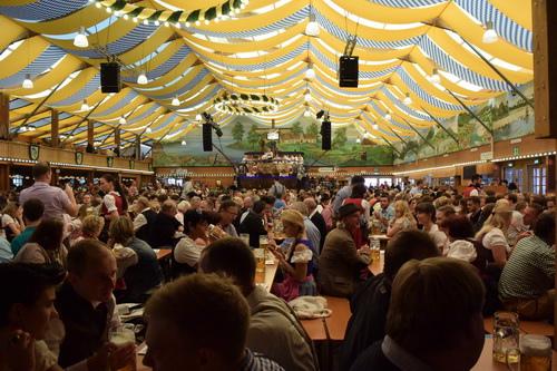 c3慕尼黑啤酒節 (18)