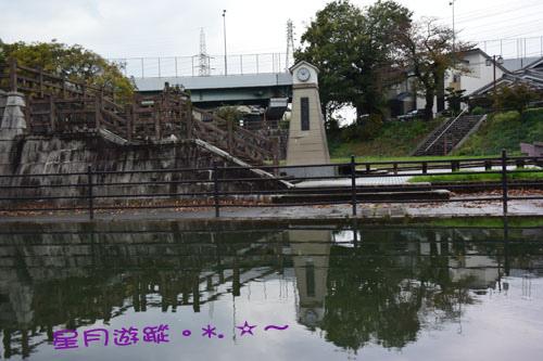 c3十石舟三栖閘門  (6)