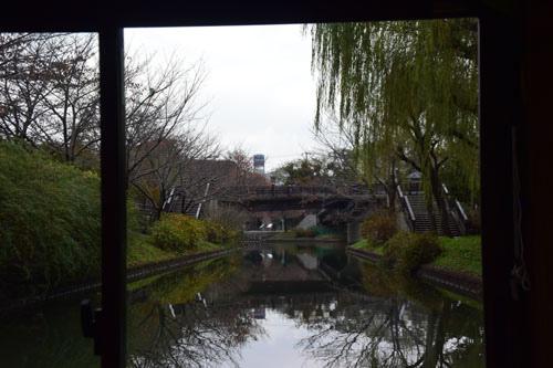 c3十石舟三栖閘門  (3)
