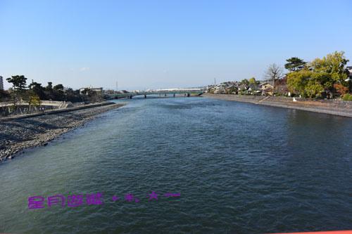 c2宇治神社 橋07