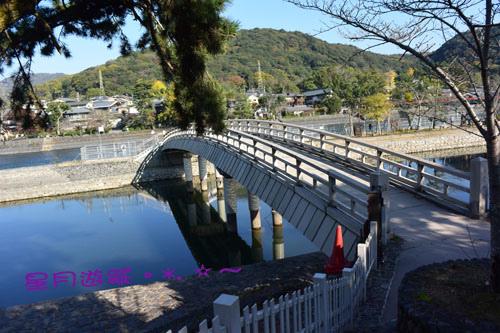 c2宇治神社 橋02