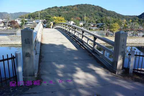 c2宇治神社 橋03