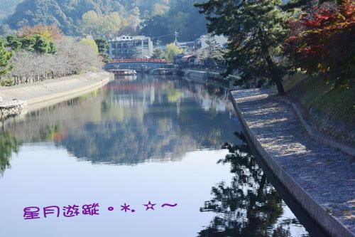 c2宇治神社 橋04