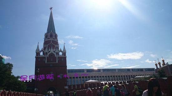 A俄羅斯  剪影手機 (2)