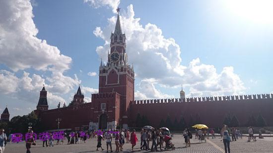 A俄羅斯  剪影手機 (6)