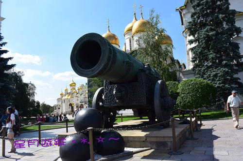 克里姆林宮2016俄羅斯
