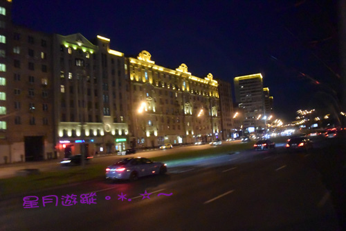 B2紅場-莫斯科 (20)