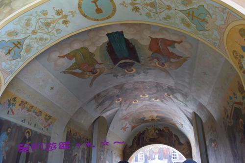 C謝爾蓋聖三一大教堂06