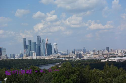 a3莫斯科 Ⅱ17