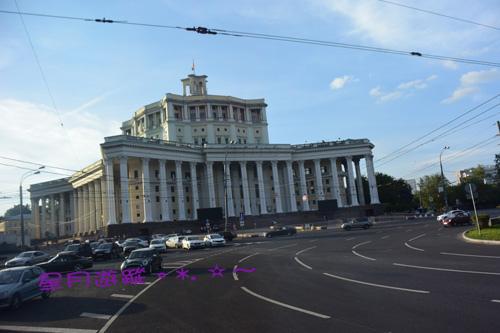 a2莫斯科 街  (18)
