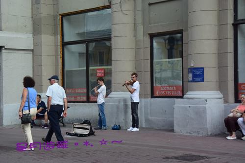 a2莫斯科 街  (9)