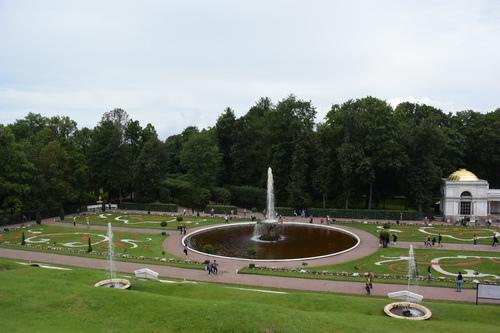 C夏宮花園 (6)