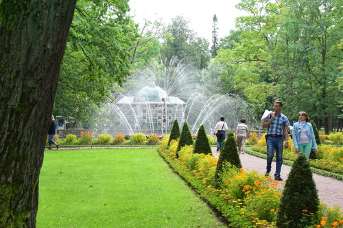 C夏宮花園 (16)