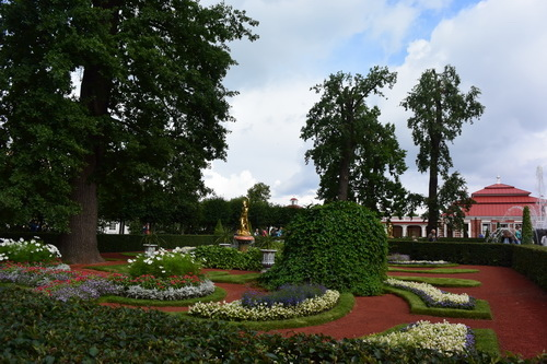 C夏宮花園 (18)