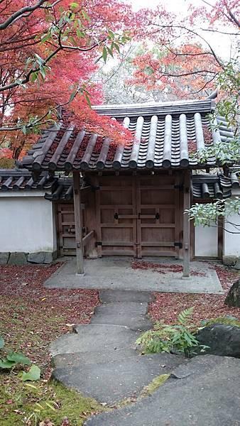 b姫路城 (11)