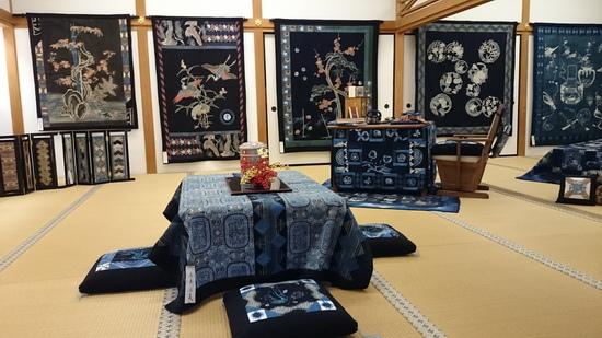 b姫路城 (12)