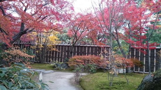 b姫路城 (10)