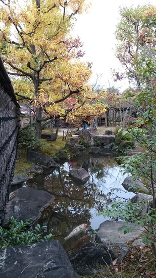 b姫路城 (9)