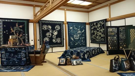b姫路城 (13)