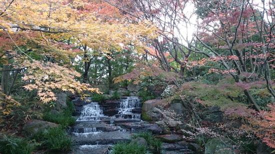 b姫路城 (8)