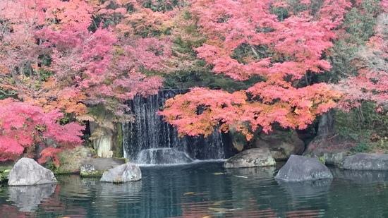 b姫路城 (3)