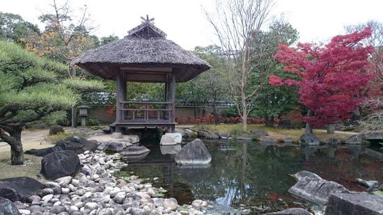 b姫路城 (5)