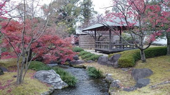 b姫路城 (4)