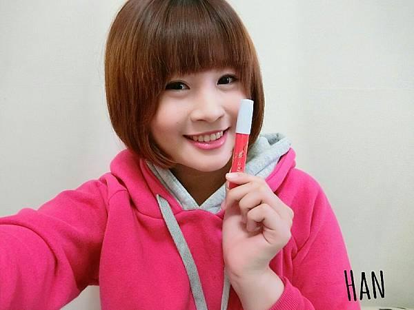 唇膏介紹_1653.jpg
