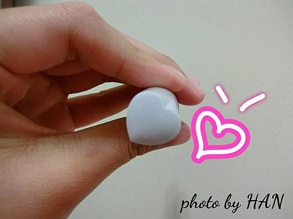 唇膏介紹_6551.jpg