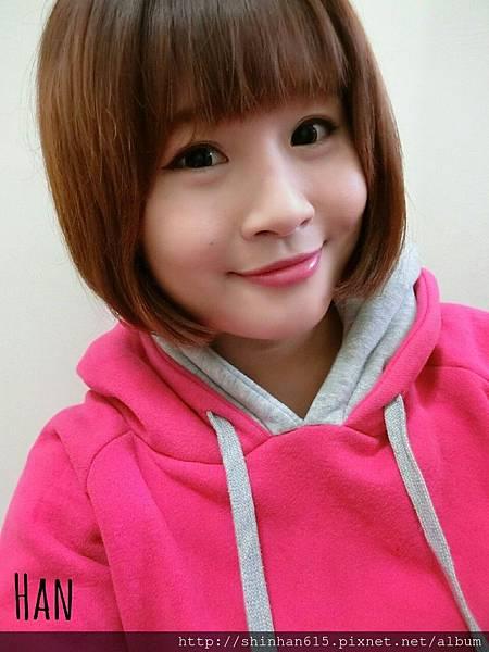 唇膏介紹_7233.jpg
