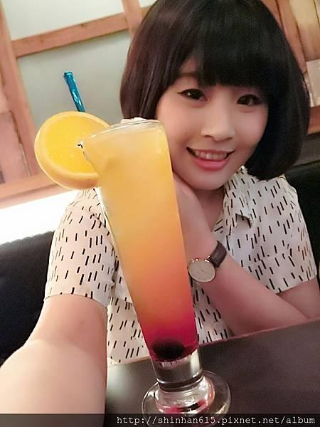 小聚_4068.jpg