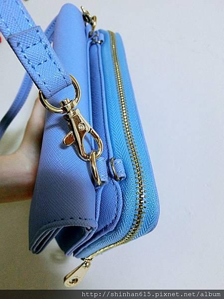 藍色側背包_1482.jpg