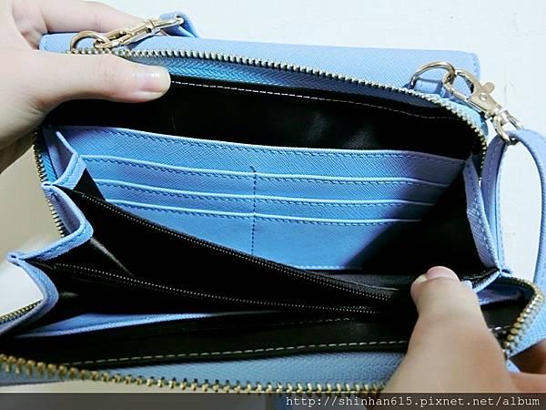 藍色側背包_4161.jpg