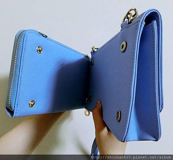 藍色側背包_5941.jpg
