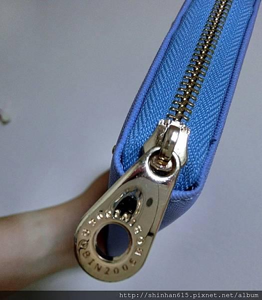 藍色側背包_7655.jpg