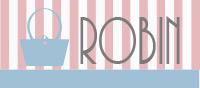 ROBIN-logo.jpg