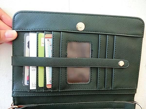 綠色包_1092.jpg