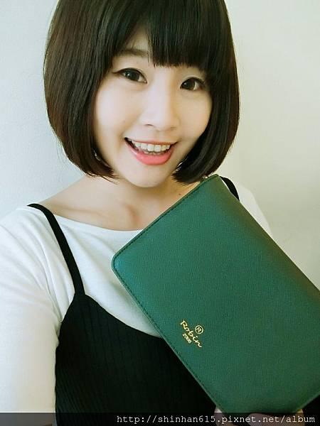 綠色包_351.jpg