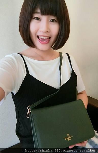 綠色包_3678.jpg