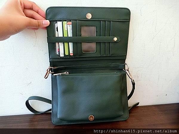 綠色包_3815.jpg