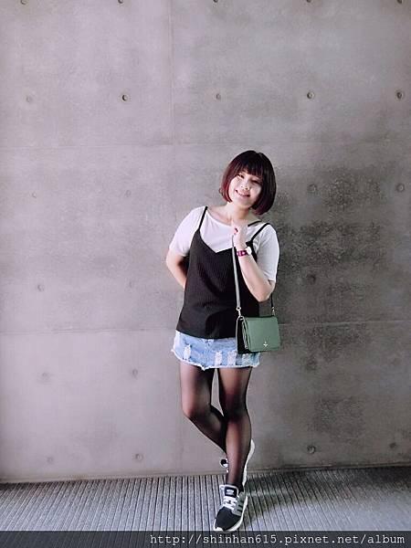 綠色包_5670.jpg