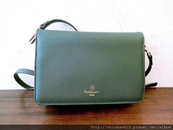 綠色包_7655.jpg
