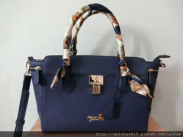 藍色絲巾包_916.jpg